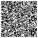 QR code with Laboratory Corporation America contacts