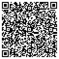 QR code with Woodwork Studio Center Inc contacts