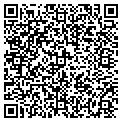 QR code with Osprey Drywall Inc contacts