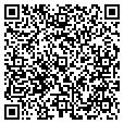 QR code with Smith Don contacts