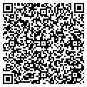 QR code with Rajiv R Patel DDS contacts
