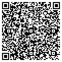 QR code with Joseph Stevens & Sons contacts