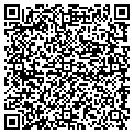 QR code with Aaron's Window Treatments contacts