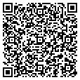 QR code with PNC contacts