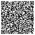 QR code with Wayne Massey Installation contacts