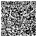 QR code with Patients First Medical Center contacts
