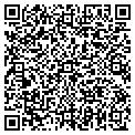 QR code with Sierra Craft Inc contacts