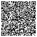 QR code with Rudnick Development Inc contacts