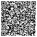QR code with Gonzalez Alfredo E MD PA contacts
