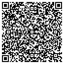QR code with ABC Prosthetics & Orthotics contacts