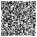 QR code with Ross McRonald contacts