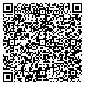 QR code with Andy Fleck Screening contacts