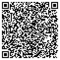 QR code with Florida Holiday Holdings Inc contacts