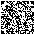 QR code with Favio Hacha contacts