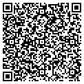 QR code with East Lake County Chamber-Cmmrc contacts
