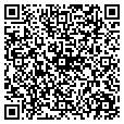 QR code with Tji Office contacts