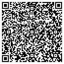 QR code with Hightower Purchasing Inc contacts
