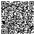 QR code with South Beach Contractors contacts