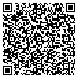 QR code with No More Chores contacts