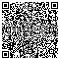 QR code with Toojay's Original Gourmet contacts