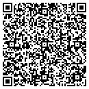 QR code with Rj Gators Hometown Grill & Bar contacts