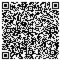 QR code with Super-Duck Infant Care contacts