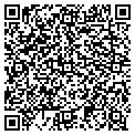 QR code with Murillos Palm Lawn Care Inc contacts