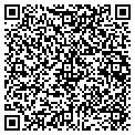 QR code with Home Mortgage Specialist contacts