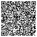 QR code with Continental Barber Shop contacts
