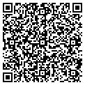 QR code with Pruitt Michael Paul MD contacts