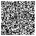 QR code with Beary Patch Gift Shoppe contacts