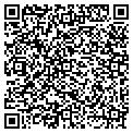 QR code with Power 1 Industrial Battery contacts