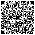 QR code with Love's Landing contacts