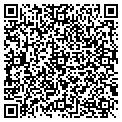 QR code with Harmony Health & Beauty contacts