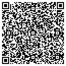 QR code with Advanced Family Chiropractic contacts