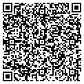 QR code with Guaranty Trust & Title Inc contacts