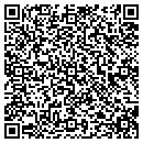 QR code with Prime Commercial & Residential contacts