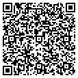 QR code with Bottega Grill contacts