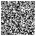 QR code with Thornton Randolph E MD contacts