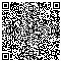 QR code with Panama City Scottish Rite contacts