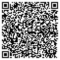 QR code with Boat Place Of Naples Inc contacts
