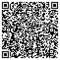 QR code with Meena Jain MD contacts