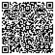 QR code with PTL Roofing contacts