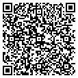 QR code with Masters Welding contacts