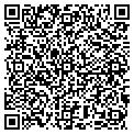 QR code with Capri Trailer Park Inc contacts