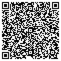 QR code with Nature Coast Communications contacts