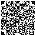 QR code with Allied Powarz Entertainment contacts