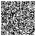 QR code with Brian M Oconnell PA contacts
