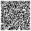 QR code with Tropical Immobilien Realty contacts