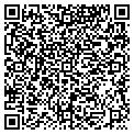 QR code with Jolly Jo's Child Care Center contacts